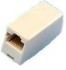 Inline Coupler -- 30-1008KUL - Image