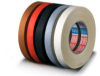 Conformable Uncoated Cloth Tape -- 4541 -- View Larger Image