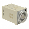 Time Delay Relays -- Z5725-ND -Image