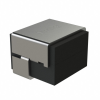 Fixed Inductors -- 732-7443091062CT-ND - Image