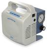 Vacuum Pump,0.008 HP,12 VDC -- 3DUU7