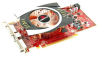 HD4700 Series Video Card -- VA4775ND51