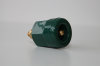 Superior Electric SUPERCON® Electrical Connectors -- RP250GGN - Pin Receptacle - 250A
