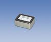 Oscillator -- 5936L-AJD70 - Image