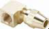 Air Brake AB Fittings -- Female Elbow 270AB - Image