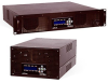 elite™ Series RF Plasma Generators
