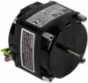 Metric K-2 Series AC Motor -- Model N1713