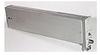 Preselector Module -- Keysight Agilent HP 70601A