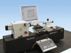 Precimar Universal and High End Length Measuring Unit -- ULM - E