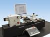 Universal and High End Length Calibration Measuring Instrument - Precimar -- ULM - E - Image