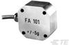 DC Response Plug & Play Accelerometer -- FA101