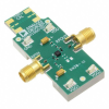 RF Evaluation and Development Kits, Boards -- 1127-3349-ND