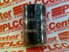 FUEL FILTER ELEMENT -- ST6056