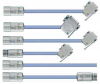 Chainflex® Signal Cable PVC Siemens Standard