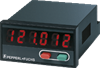 Timer, Counter, Tachometer -- KCT-6S-C -- View Larger Image
