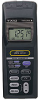 Digital Thermometers (Single Function) -- TX10