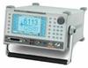 Communication Analyzer -- 6113