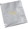Static Control Shielding Bags, Materials -- 7002436-ND -Image
