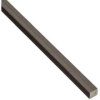 Titanium Square Bar, ASTM-B348