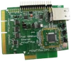 Fast 100Mbps Ethernet PICtail Board -- 24R2931