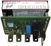 Voltage Meter -- 84K7377
