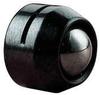 STARRETT Micrometer Ball Attachment -- Model# 247D