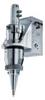 Laser Cutting System -- YK52