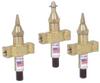 Vortec Fogging Sprayvector™ Nozzle Tip Only -- 1703-1