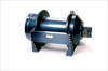Pullmaster - Free Fall Winches/Hoists - Model M50-Image