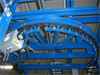 Overhead Trolley Conveyor