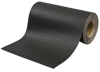 Anti-Skid Tape Roll Mounted -- 78194