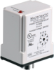 Phase Monitor Relays - PLP Series -- PLP400