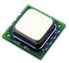 DC Response Embedded -- Vibration Sensor - Model 4503 Accelerometer