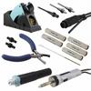 Soldering, Desoldering, Rework Products -- T0051320599N-ND -Image