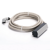 Digital Cable Connection Products -- 1492-CABLE030X