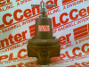 HYDRAULIC PRESSURE REGULATOR -- 593XX039 - Image