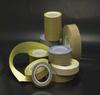 PTFE fiberglass