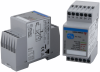 Motor Thermistor Relay, Single Output -- DTA7