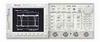 Digital Oscilloscope -- TDS520B