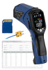 Infrared Thermometer -- 5852526 -Image