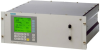 Extractive Gas Analyzer -- ULTRAMAT/OXYMAT 6