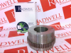 LOVEJOY 00172 ( SLEEVE COUPLING DOUBLE ENGAGEMENT 2-1/8INCH BORE ) -Image
