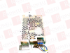 DATALOGIC 1000065964 ( T&L ACCESSORY, REPLACEMENT,28VDC POWER SUPPLY,AV6010 ) -- View Larger Image