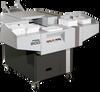 Model 800-5P Cross-Cut Shredder - 5 HP -- 800-5P