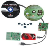 nanoWatt XLP DEVELOPMENT KIT -- 07R8155