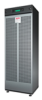 APC MGE Galaxy 3500 20 kVA Tower UPS -- G35T20KF3B4S