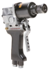 Burndy Enforcer HIW716ENF Impact Wrench -- HIW716ENF