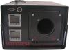 Blackbody Calibrator -- Hyperion R