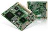 ETX CPU Module with Onboard Intel Atom N270 Processor -- ETX-945GSE