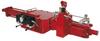 HPG Series Pipeline Valve Actuator -- HPG202